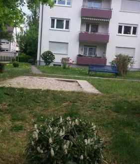 Charmante 3 Zimmer Wohnung in Eislingen/Fils