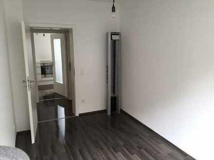 Helles WG-Zimmer in der Dortmunder Innenstadt-Ost