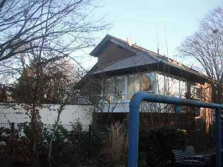 Neuwertige 3,5-Zimmer-Wohnung mit Balkon in Dortmund