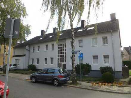 Schöne drei Zimmer Wohnung in Bochum - Dahlhausen