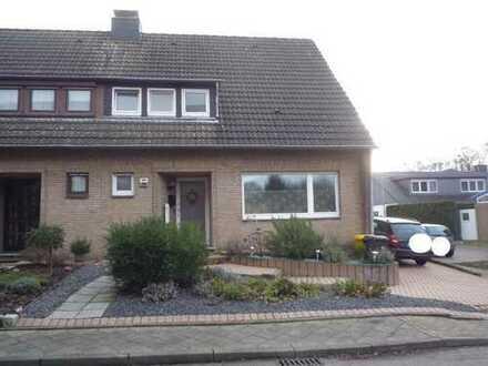 Gemütliches EFH mit Kamin in gestandener Wohnlage von Wegberg-Beeck