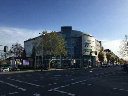 Bürofläche Recklinghausen-Zentrum