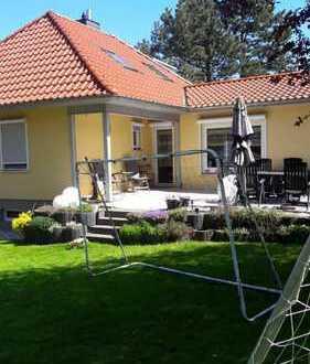 freistehendes Einfamilienhaus in top Lage von Königslutter am Elm