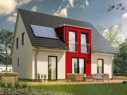 Schönes Einfamilienhaus für 780 Euro /Monat in Bochum Langendreer