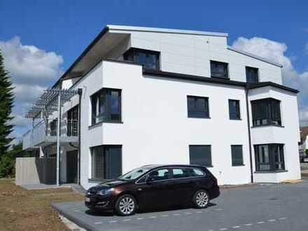 Enzkreis, Tiefenbronn, 4 Zimmer Wohng. im Neubau, gehobene Ausstattung