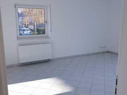 Vollständig renovierte 3-Raum-Erdgeschosswohnung mit Balkon in Rheinland-Pfalz - Bretzenheim