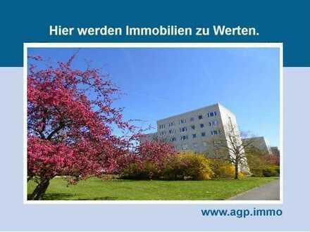 AGProperties l Apartments im Leipziger Norden zu vermieten