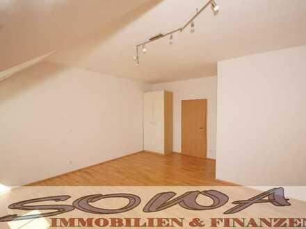 Einzugsbereite 4 Zimmerwohnung in Ingolstadt - in Audi Nähe - Ein Objekt von Ihrem Immobilienpart...