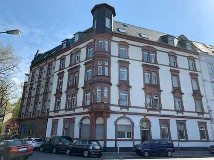 2 Zi. Wohnung (ca. 60m²) , Offenbach Westend