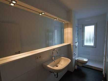 Schöne 3-Zimmer-Wohnung mit EBK in Hannover
