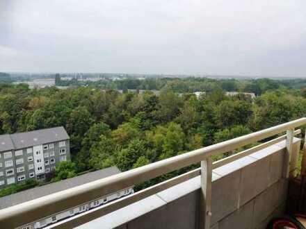 Schöne drei Zimmer Wohnung in Leverkusen,