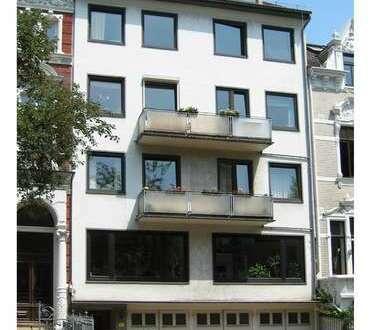 Große, top gepflegte 2 Zimmer Wohnung, Schwachhausen