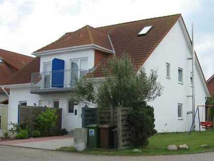 Architektenhaus in Sehlendorf
