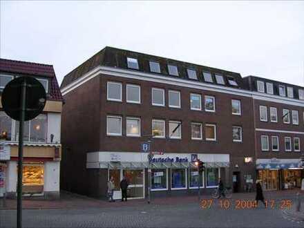 Schöne und helle 3-Zimmer Wohnung im Herzen von Neustadt