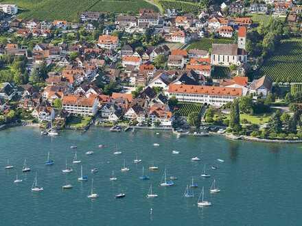 Hagnau am Bodensee - Ehemalige Hofanlage Schussenrieder Hof mit Entwicklungspotential