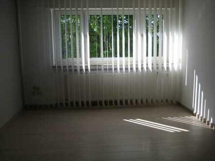 2-Zimmer-Wohnung in Rüsselsheim