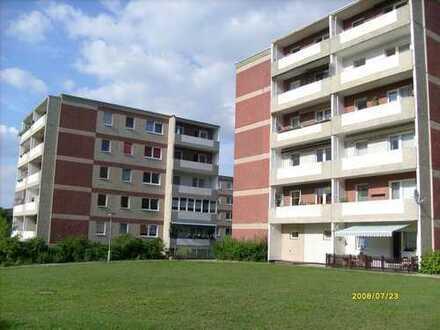 Bild_1 Zimmer Wohnung im 3. OG mit Balkon