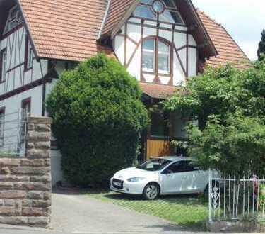 Helle 2 1/2 Zimmer- Wohnung in Ortenaukreis, Offenburg