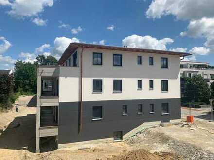 Traumhafte 4-Raum-Wohnung in Bogenhausen, München