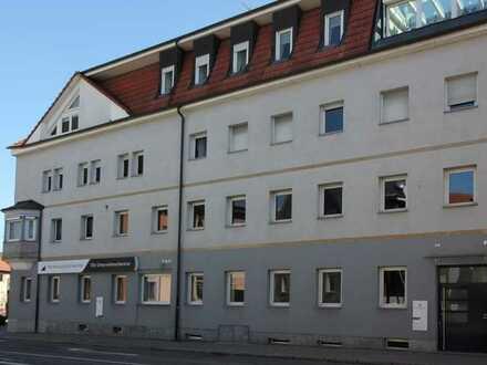 Vielseitig verwendbare Gewerbefläche in Tuttlingen