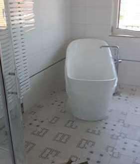 Erstbezug nach Sanierung: attraktive 2-Zimmer-Wohnung