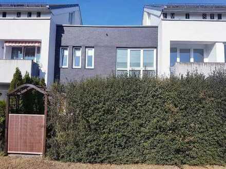 - Kapitalanlage – Vermietete Eigentumswohnung in ruhiger Lage von Teltow