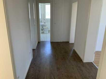 3 Zimmer Wohnung Witten- Heven
