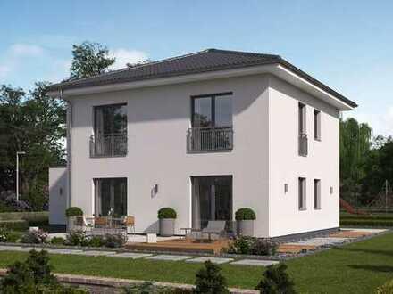 Ein Haus, Ein Versprechen, Ein Traum !!!
