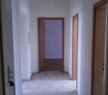 09126 Chemnitz, Clausstraße 71, 4-Raum