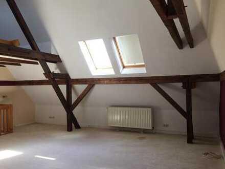 900 €, 135 m², 3 Zimmer