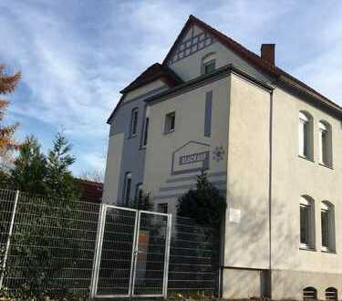 Gewerbefläche in Lünen-Brambauer zu vermieten *provisionsfrei*