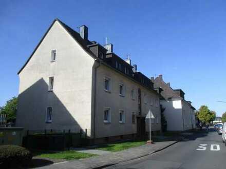 Sanierte 2-Zimmerwohnung in Troisdorf-Zentrum