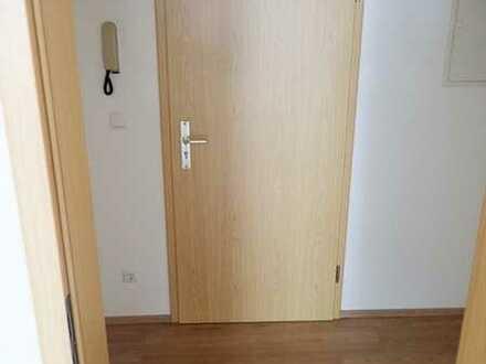 Komplett sanierte 2-Zimmer-Wohnung in Sonneberg zu vermieten!