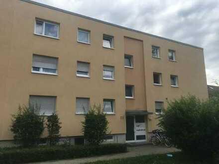 3-Zimmer Wohnung in Weingarten in ruhigem Wohngebiet