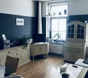RESERVIERT!!!PROVISIONSFREI!Sehr gut vermietete 2-Zi-Wohnung mit guter Rendite zum Schnäppchenpreis!