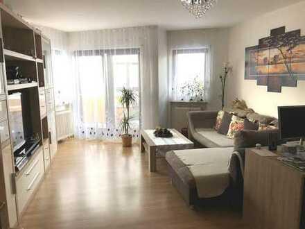 3,5-Zimmer Wohnung in Schluchsee
