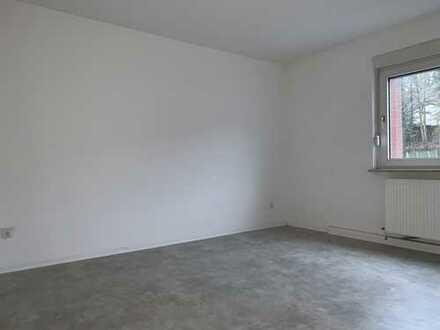 **zentral gelegene 3 Zimmer Wohnung in Betzdorf zur Miete**