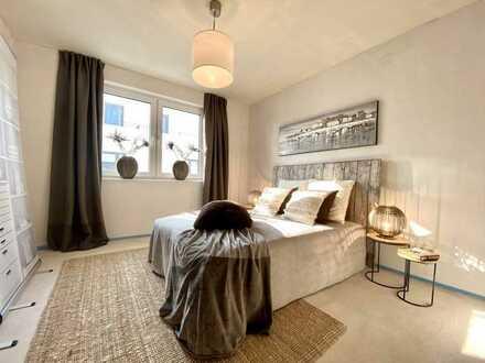+++ TRIO GRANDE - modern und komfortabel wohnen +++