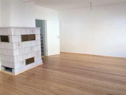 Erstbezug! Stilvoll renoviertes Wohnhaus mit Einliegerbereich zum Wohlfühlen!