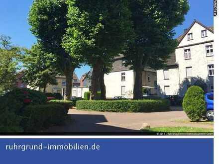 Stilvolle ETW in Lütgendortmund zu verkaufen!