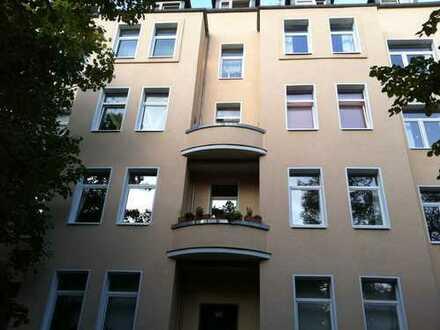 3-Zimmer-Wohung in der List, nähe Moltkeplatz!