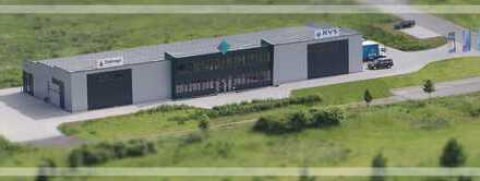 TOP 90m² Bürofl. nähe Koblenz/Erstbezug nach Ausbau v. OG Büro, Atelier, Praxis opt. 50-150m² Lager