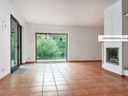 IMMOBERLIN: 9350 m² Anwesen in absoluter Ruhiglage nahe Sanssouci