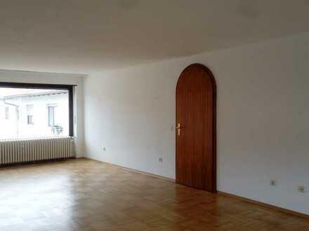 Gepflegte 2,5-Raum-Wohnung mit Balkon in Oberhausen- Rh.
