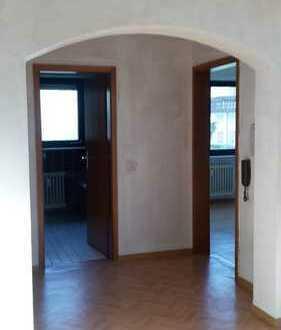 840 €, 110 m², 5 Zimmer