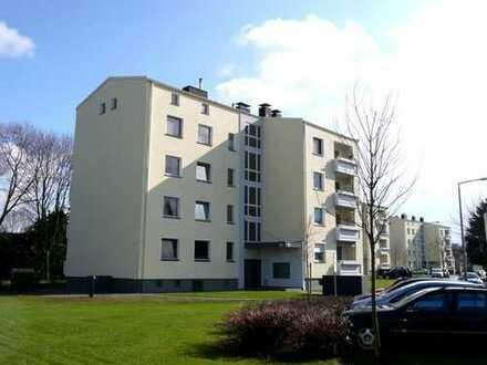 Buchholz - Heinrich-Albrod-Strasse - 3 1/2 Zi.-Wohnung mit Balkon zum 01.05.2020 zu vermieten