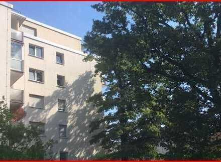 Appartement in Eichenau