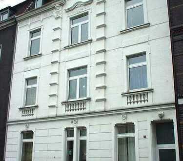 Balkon-Wohnung in Bochum Mitte