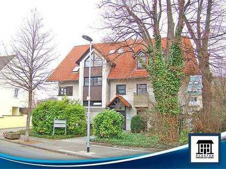 Erstklassige Bürofläche in hervorragender Lage Rheinbachs