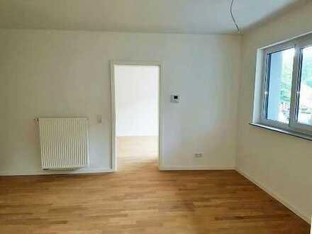 2 feine kleine Zimmer - wohnen oder arbeiten - Kapitalanlage